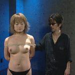 乱田舞初級9